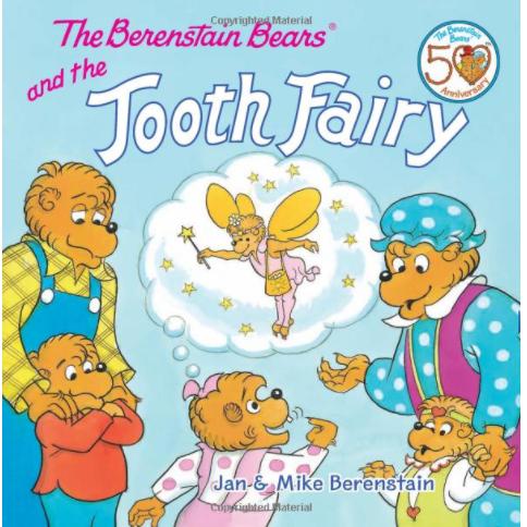 freebies2deals-toothfairy