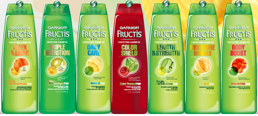 garnierproducts