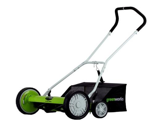 greenworkslawnmower