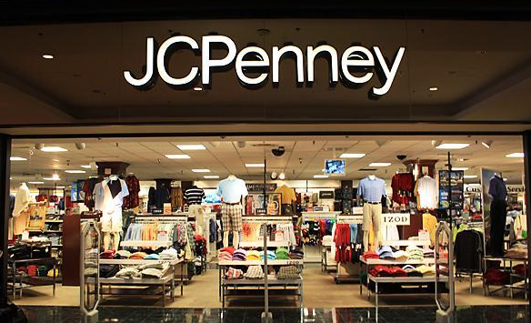 jc_penney (1)