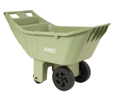 lawncart