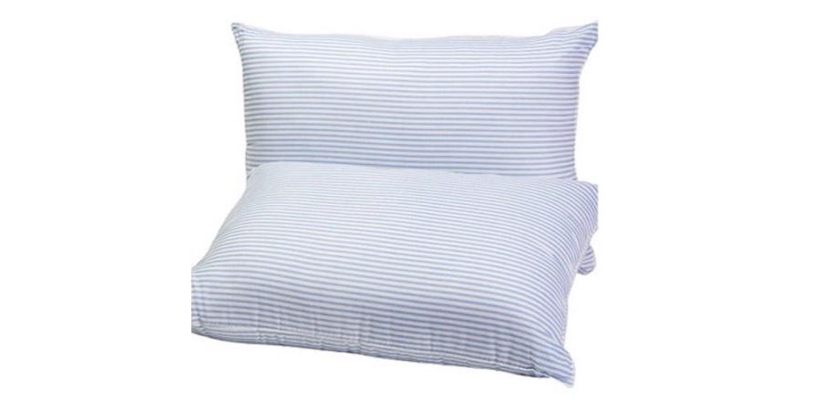 mainstays pillows