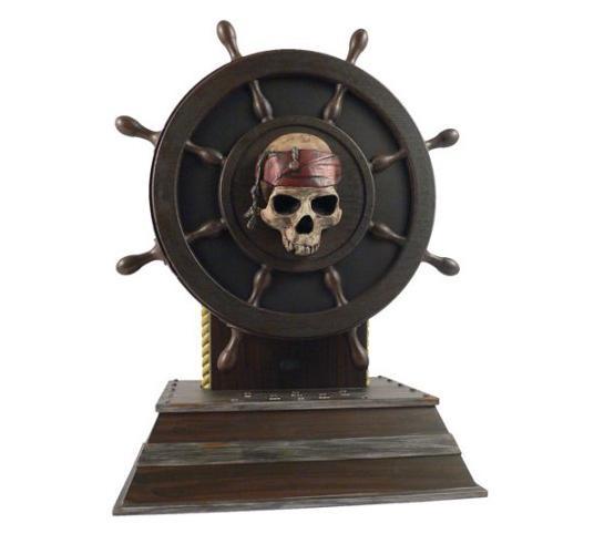 piratesdvdplayer