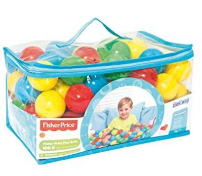 playballs