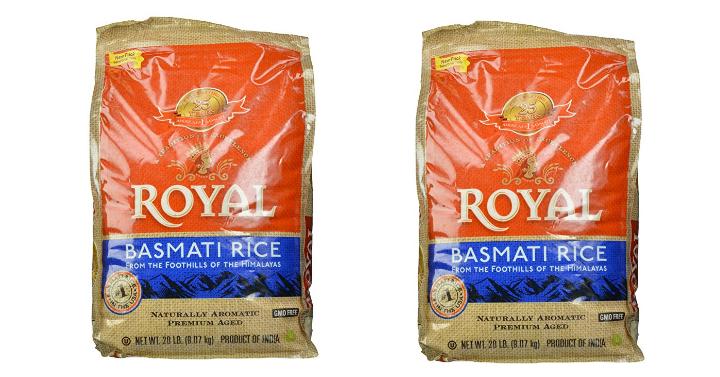 rice f2d
