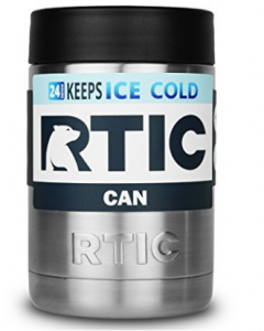 rtic can cooler