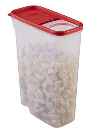 rubbermaidcereal