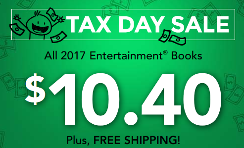 https://freebies2deals.com/wp-content/uploads/2017/04/screenshot-shop.entertainment.com-2017-04-17-10-28-50.png