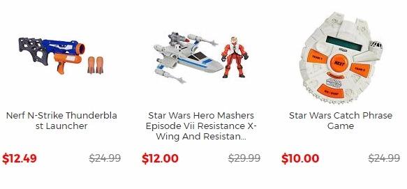 screenshot-stores.ebay.com 2017-04-14 12-36-20