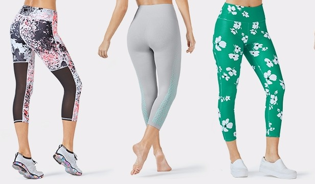 screenshot-style.fabletics.com 2017-04-13 13-38-01
