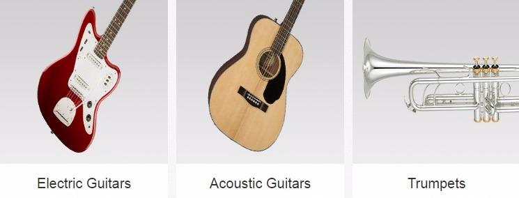 screenshot-www.ebay.com 2017-04-24 11-21-37
