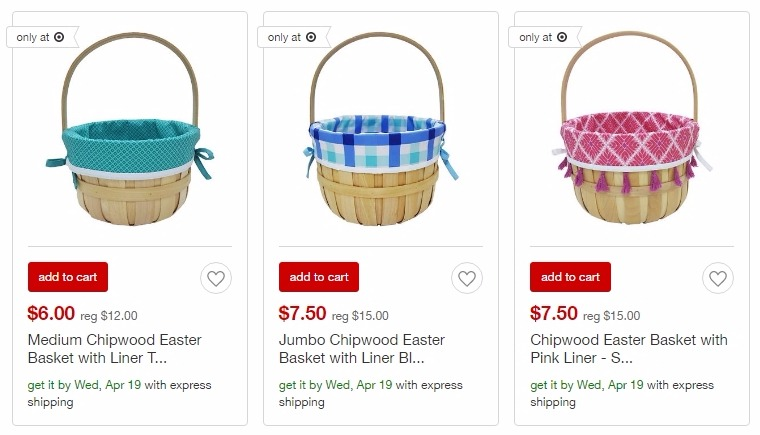screenshot-www.target.com 2017-04-17 17-45-48