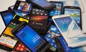 smartphones-300x180