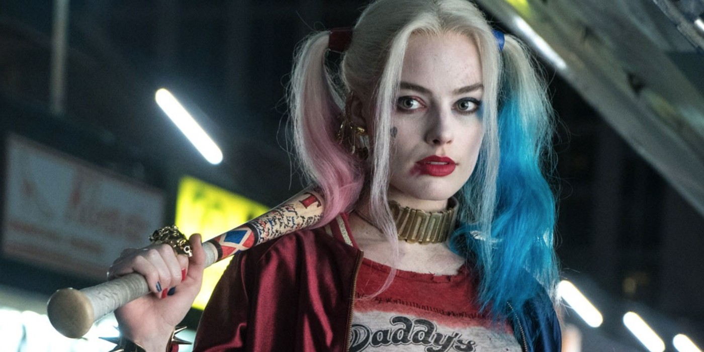 suicide-squad-movie-reviews-harley-quinn