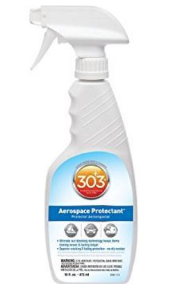 303uvprotectantspray