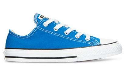 blueconverse