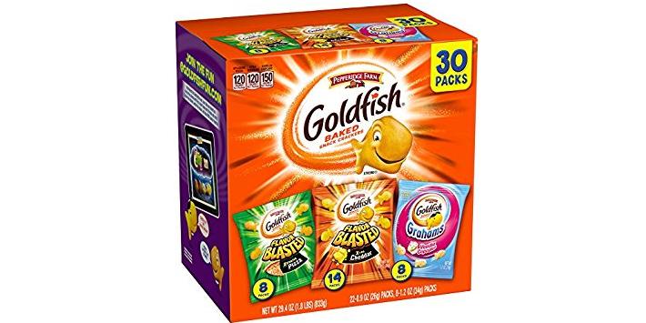 coldfish blasted