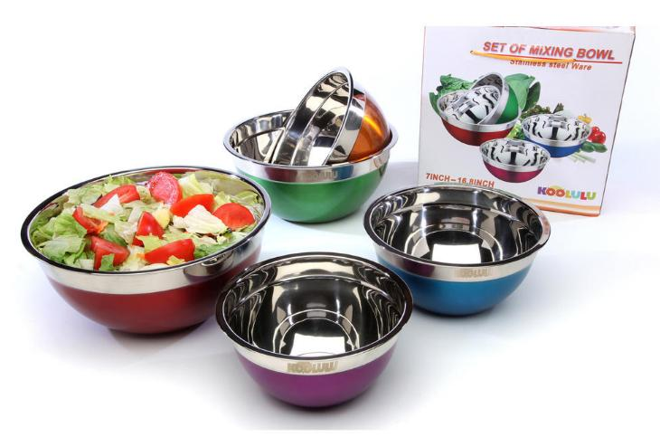colorbowls