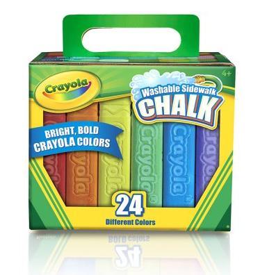 crayolachalk24