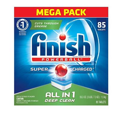 finishpowerball