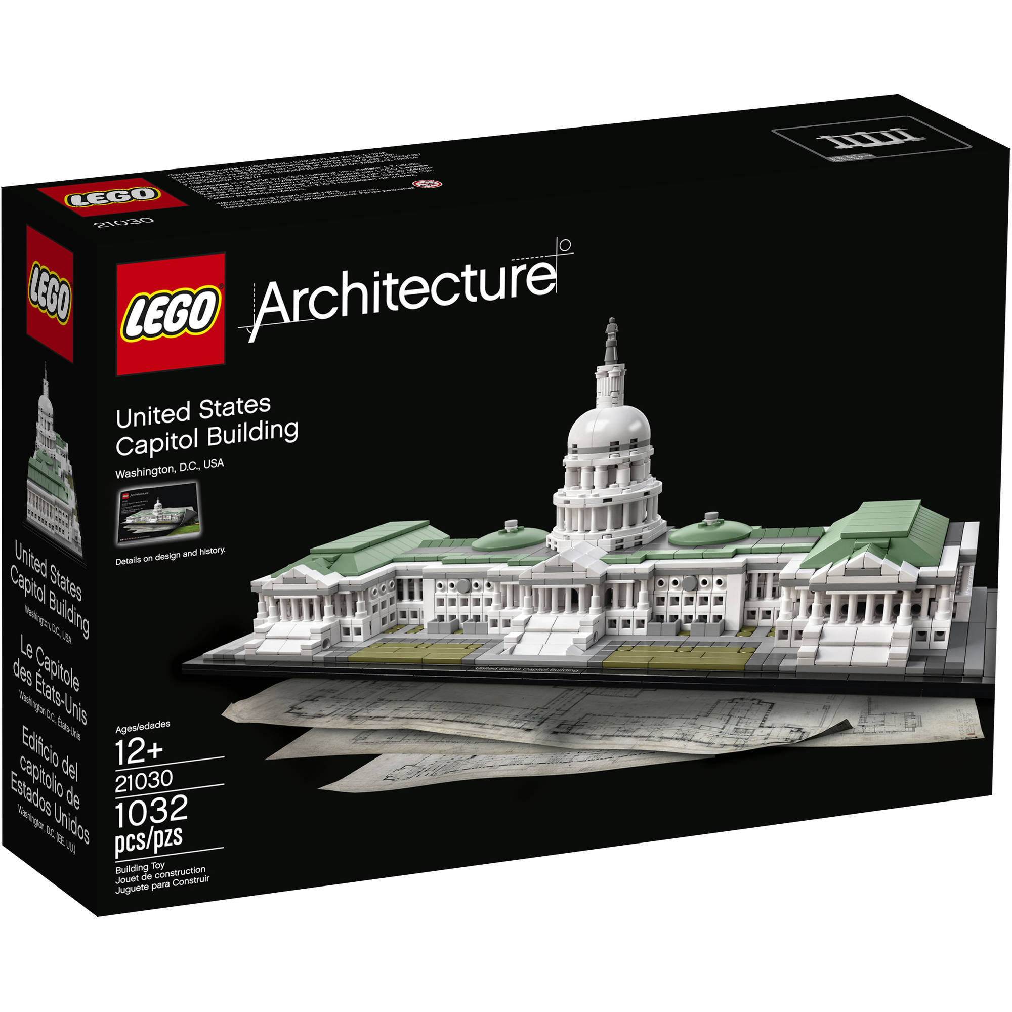 freebies2deals-architecture