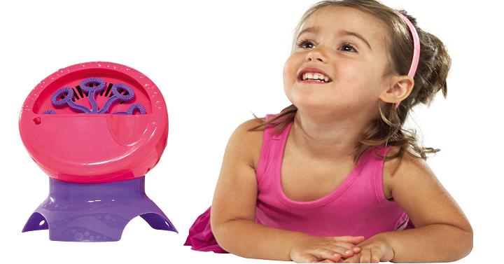freebies2deals-bubblemachine