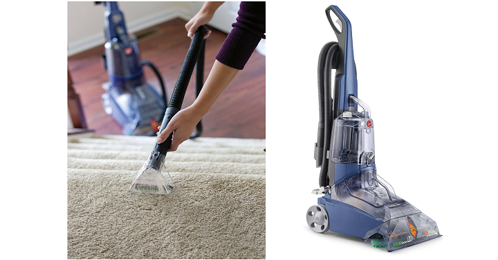 freebies2deals-carpetcleaner