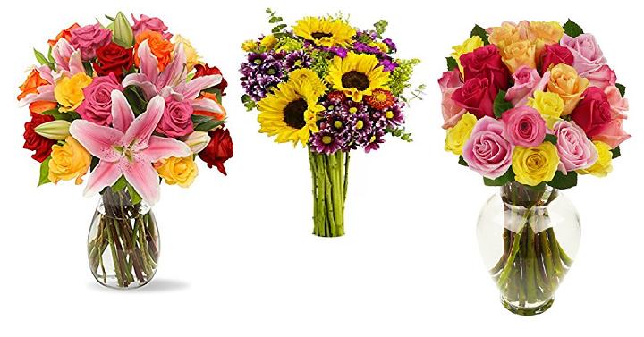 freebies2deals-flowers
