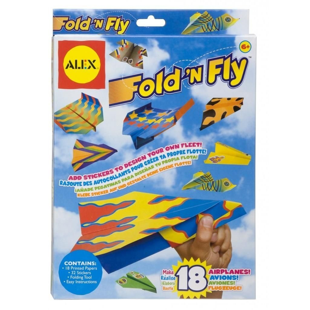 freebies2deals-foldnfly