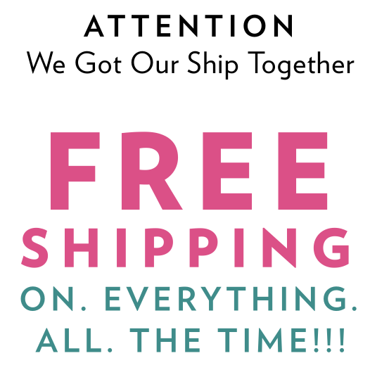 freebies2deals-freeshipping