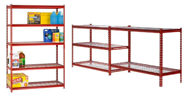 freebies2deals-shelves1