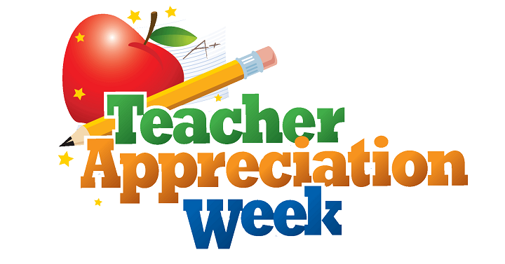 freebies2deals-teacherappreciation