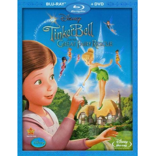 freebies2deals-tinkerbell