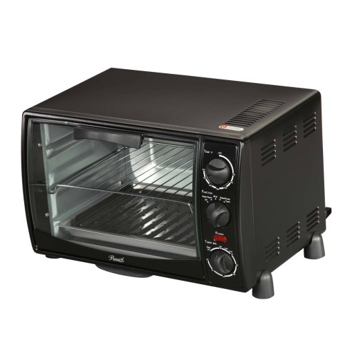 freebies2deals-toasteroven1