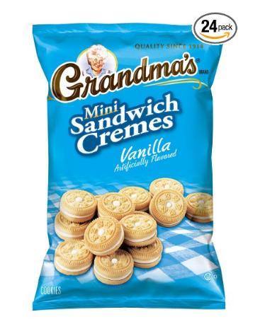 grandmascookies