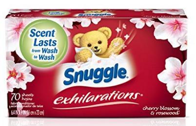 snuggledryersheets