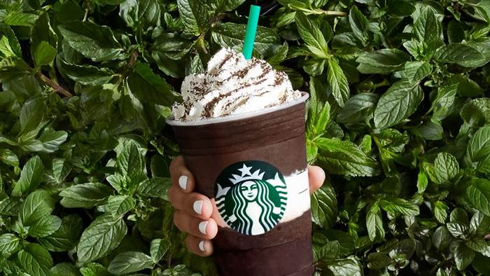 starbucks-mint-mocha-frap-20170502-tease_24a6e10f6cd6002b06274390c8958eb6.today-inline-large
