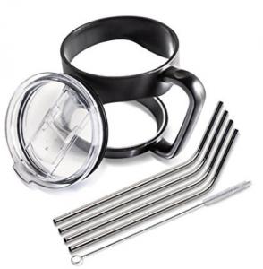 tumbler accessory kit