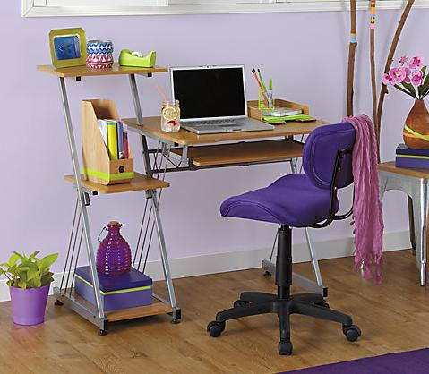 Fantastic Brenton Studio Limble Computer Desk Only 44 99 Download Free Architecture Designs Photstoregrimeyleaguecom