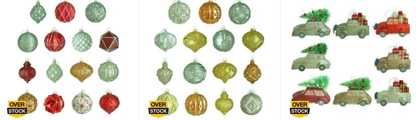 Save 75% off Christmas Clearance Items at Home Depot! Prices Start at Only $4.25!