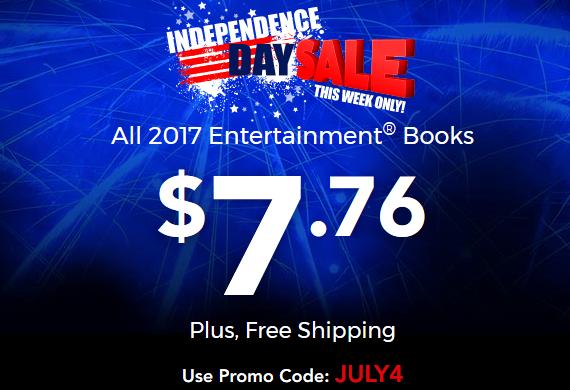 https://freebies2deals.com/wp-content/uploads/2017/06/screenshot-shop.entertainment.com-2017-06-29-09-57-13.png