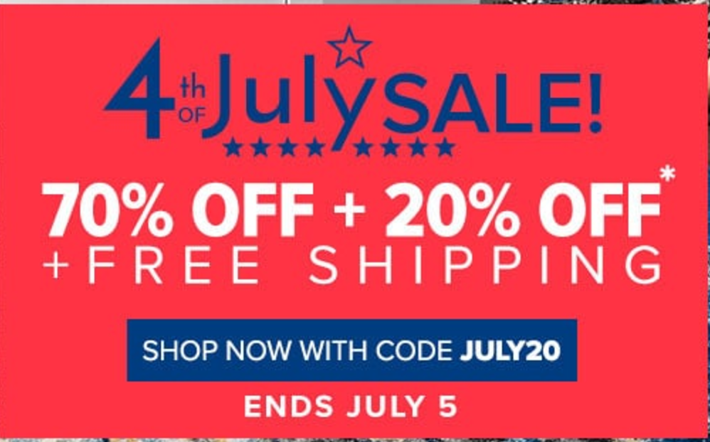 Rugs Usa 4th Of July Take 70 Off