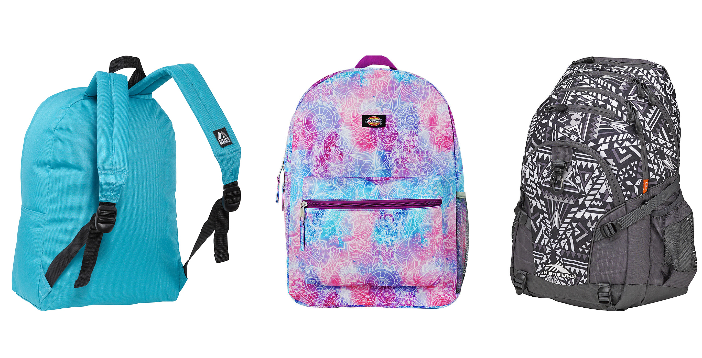 Designer deals club for hancock - Nice Deals On Backpacks At Ebay 20 Off With 25 20 Off One Wyb Three
