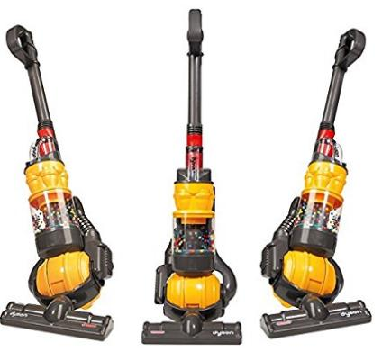 dyson ball vacuum with real suction and sounds only freebies2deals. Black Bedroom Furniture Sets. Home Design Ideas