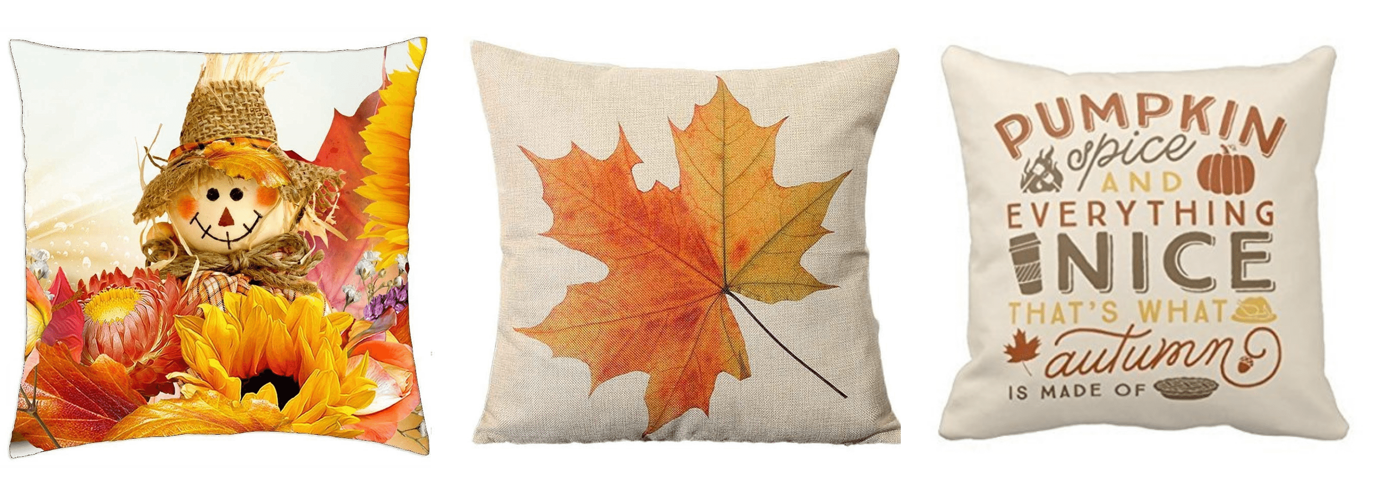 autumn to a gray and match combos your couch choosing diy mix choose playbook throw the how right home for pillows pillow