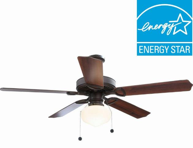 Walmart ceiling fan coupons baby diego coupons sears offers a wide range of ceiling fans to cool down your homedeem ceiling fan universe coupon codes online for ceilingfanuniverse aloadofball Image collections