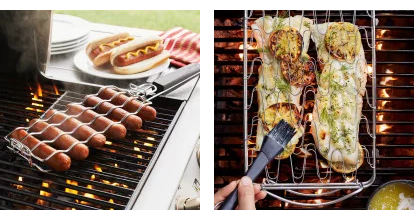 Sur la table archives freebies2deals for a limited time you can save an extra 20 off clearance items at sur la table just use coupon code extra20 at checkout they have some awesome grill fandeluxe Images