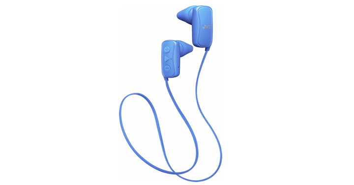 Jvc gumy earbuds wireless - jvc earbuds ha-f160 - Coupon For Amazon