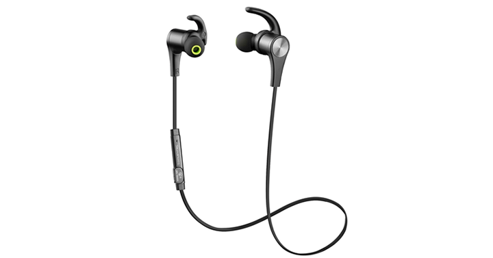 soundpeats bluetooth headphones in ear wireless earbuds just highly rated lots of. Black Bedroom Furniture Sets. Home Design Ideas