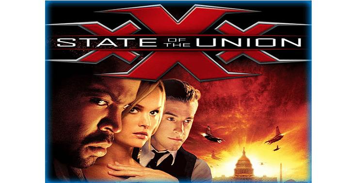 Xxx Movie Rentals